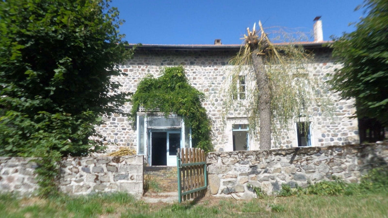 Vente maison / villa Salettes 146 800€ - Photo 17