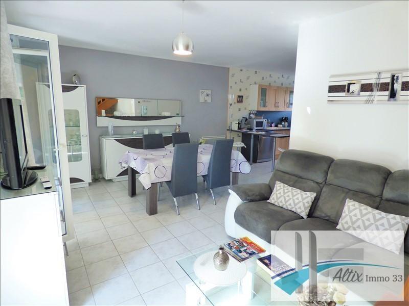 出售 住宅/别墅 Ambares et lagrave 210000€ - 照片 4