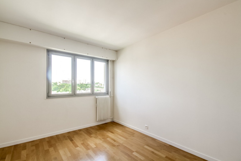 Sale apartment Montreuil 390 000€ - Picture 9