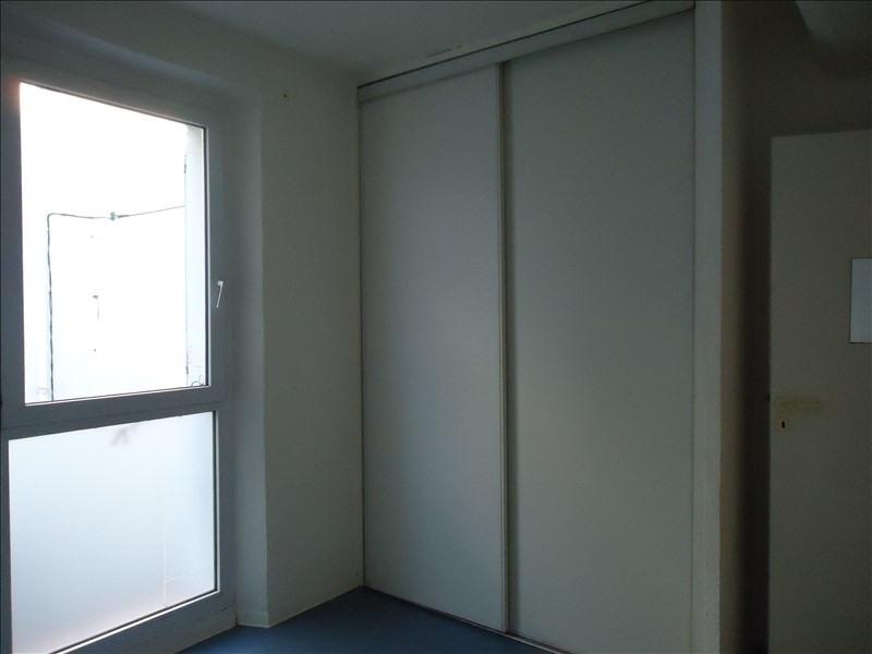 Rental apartment Argeles sur mer 445€cc - Picture 4