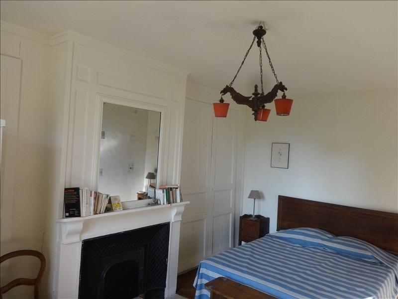 Deluxe sale house / villa Vernon 650000€ - Picture 7