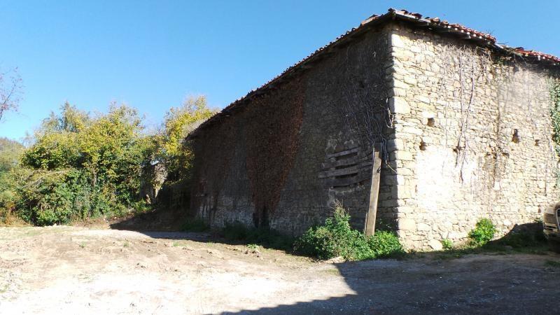 Vente maison / villa Couzeix 35000€ - Photo 2