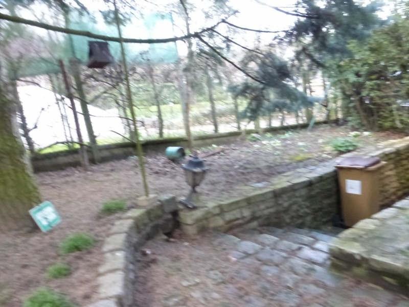 Vente maison / villa Soisy sous montmorency 443000€ - Photo 3