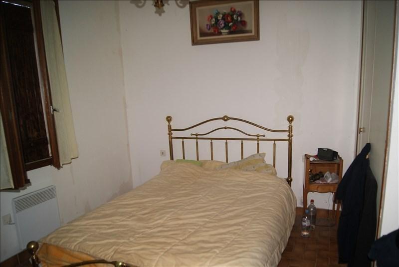 Vente maison / villa Chatillon sur loire 110000€ - Photo 7