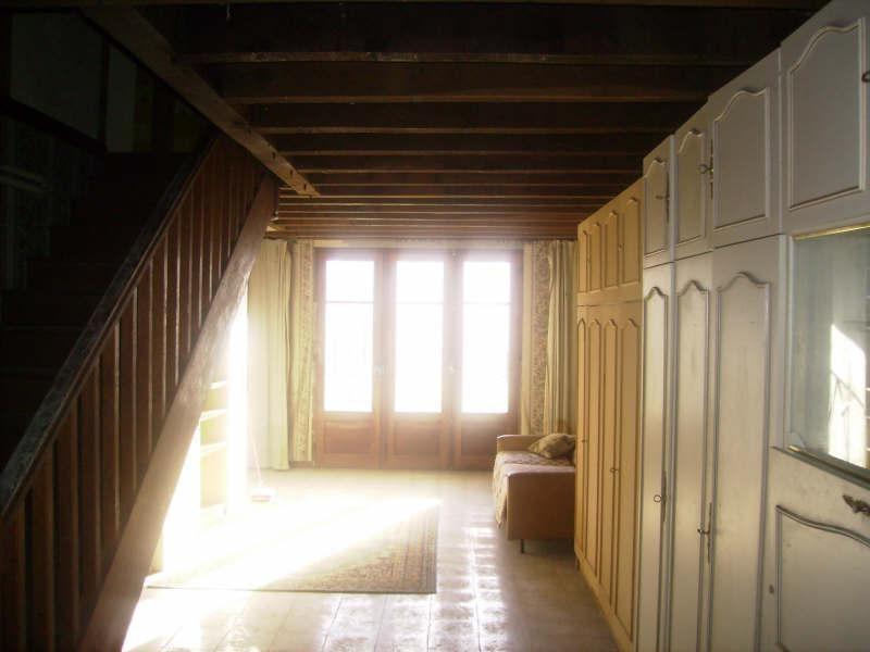 Vente maison / villa Livry 20500€ - Photo 3