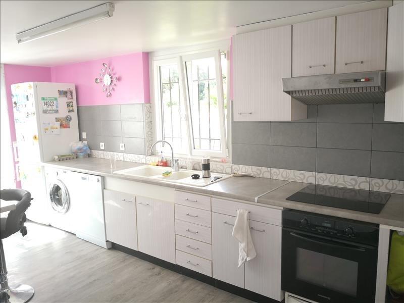 Vente maison / villa Gradignan 515000€ - Photo 5
