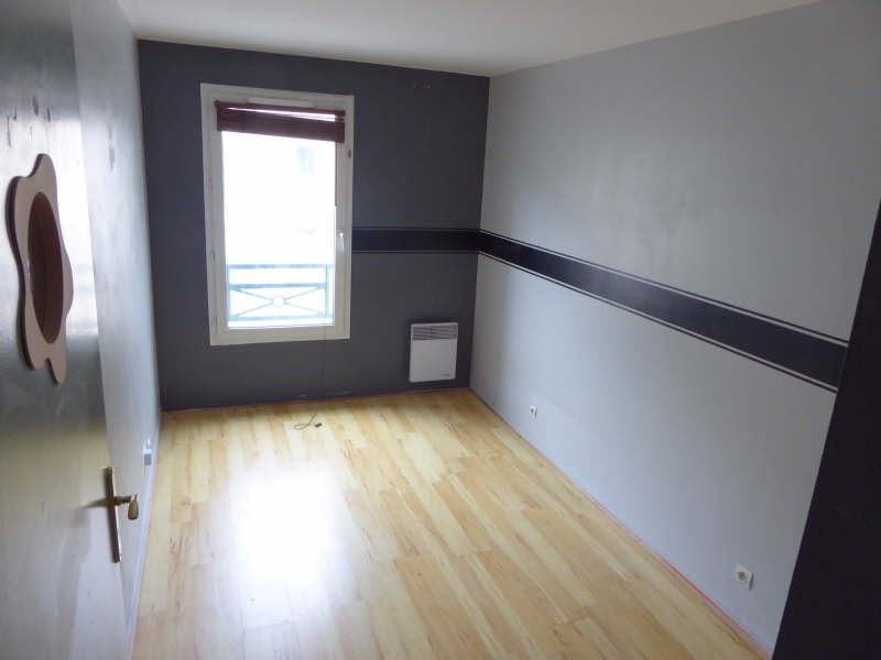 Location appartement Trappes 888€ CC - Photo 4