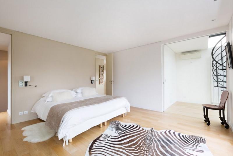 Престижная продажа дом Boulogne-billancourt 4500000€ - Фото 23