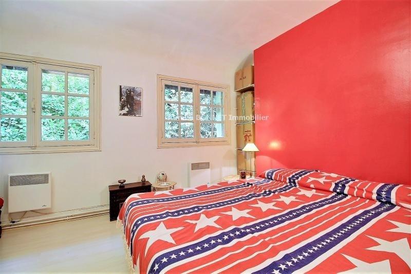 Vente appartement Trouville sur mer 249000€ - Photo 6
