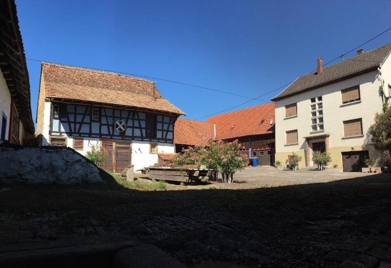 Verkoop  huis Durningen 489000€ - Foto 2