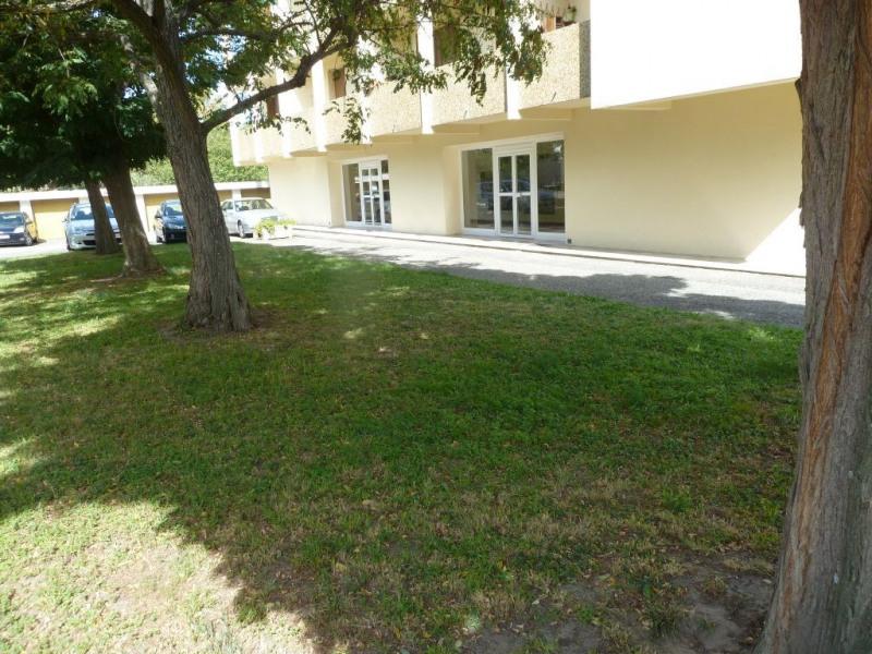 Location appartement Ramonville-saint-agne 380€ CC - Photo 6