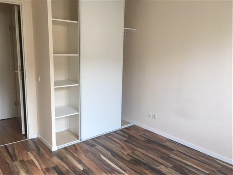 Location appartement Strasbourg 850€ CC - Photo 7