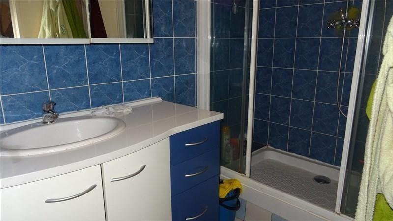 Investment property apartment Corbeil essonnes 141000€ - Picture 3