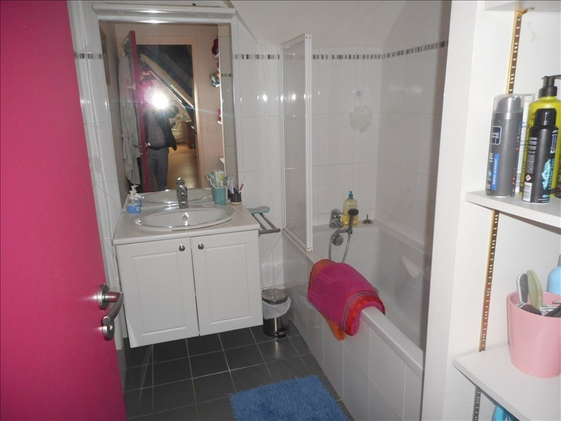 Vente appartement Fecamp 190 000€ - Photo 4