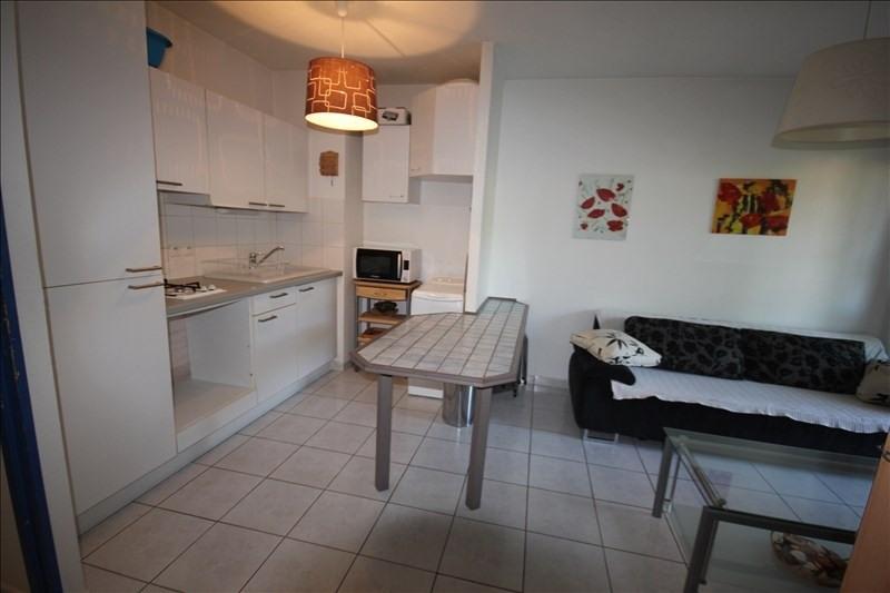 Vente appartement Collioure 199000€ - Photo 5