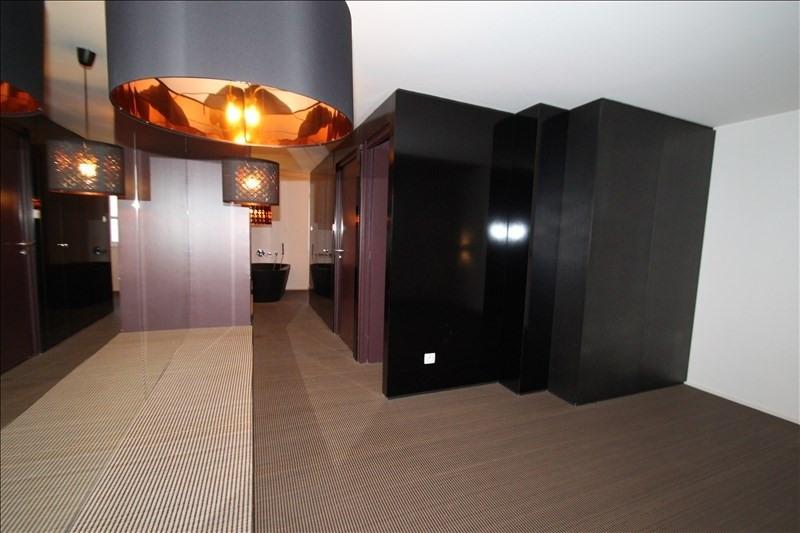 Vente de prestige maison / villa Beaune 790000€ - Photo 3