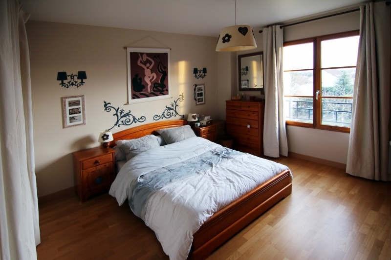 Sale house / villa Soisy sous montmorency 700000€ - Picture 4