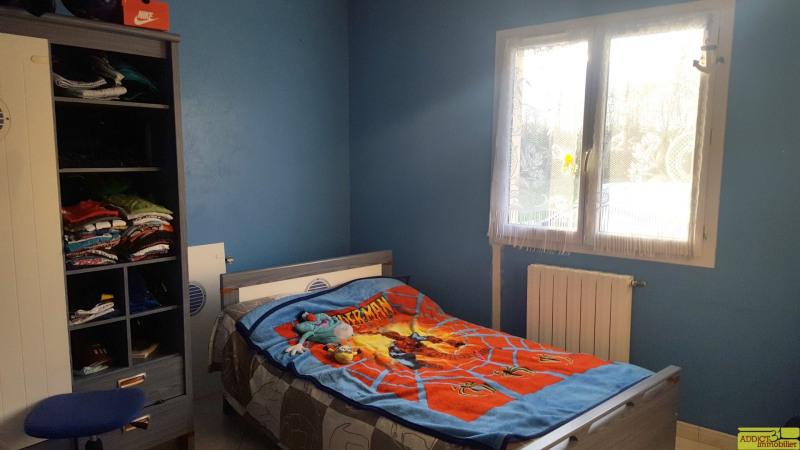 Vente maison / villa Secteur montastruc-la-conseillere 280000€ - Photo 7