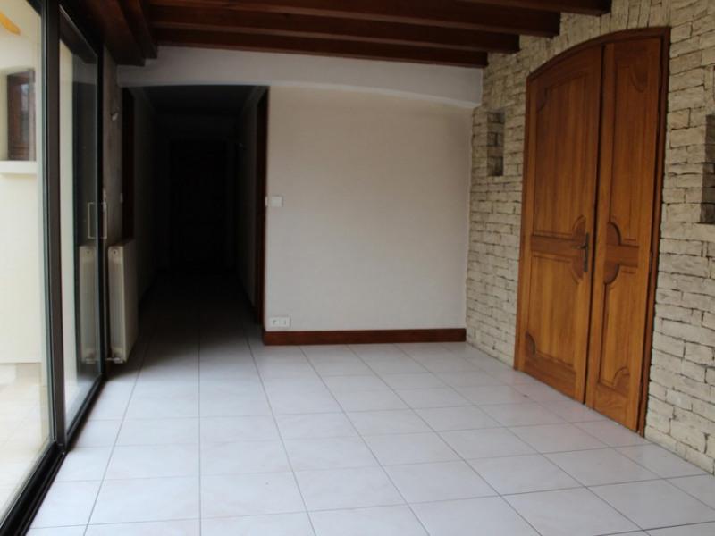 Vente maison / villa Ronce les bains 419000€ - Photo 11