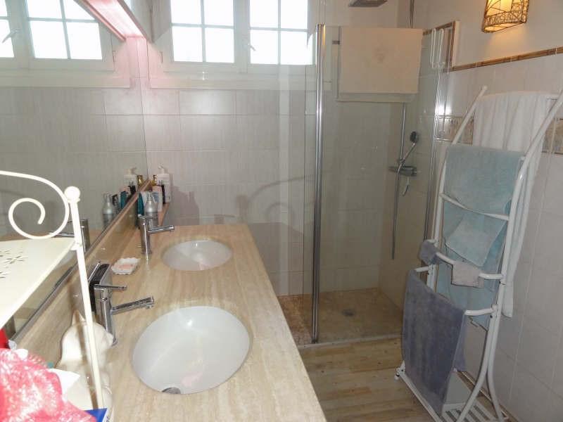Продажa дом Avignon 274000€ - Фото 8