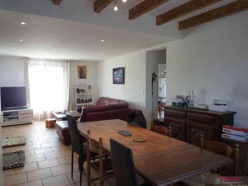 Vente maison / villa Montgiscard secteur 338000€ - Photo 3