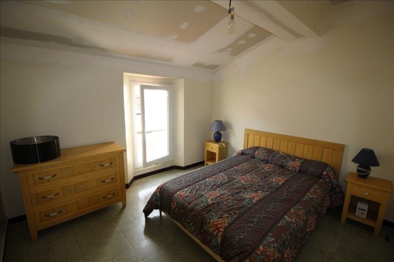 Sale house / villa Port vendres 273000€ - Picture 8