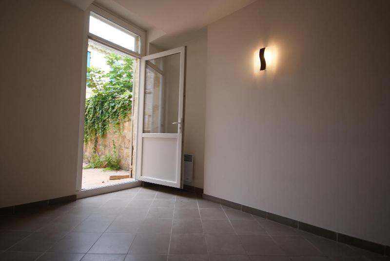 Location appartement Bordeaux 722€ CC - Photo 3