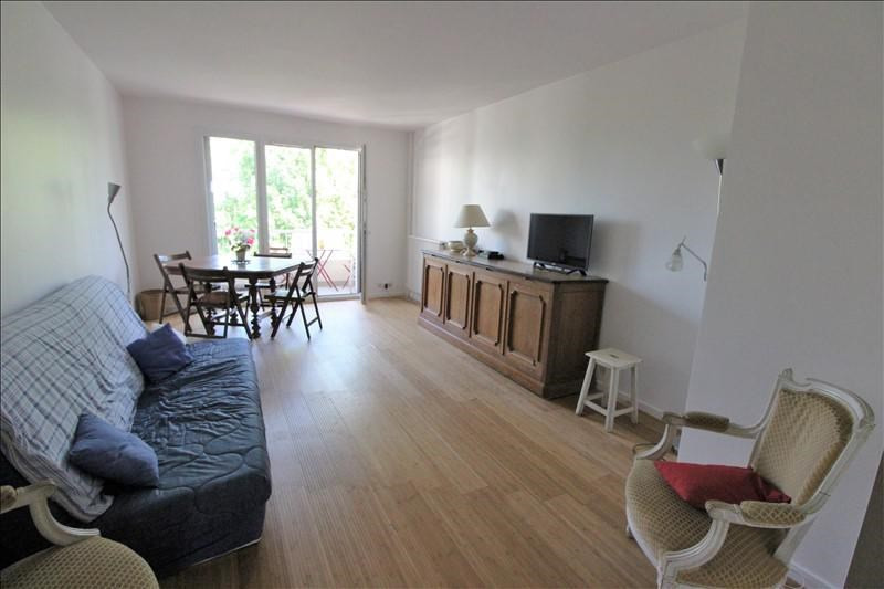 Vente appartement Rambouillet 249 000€ - Photo 1