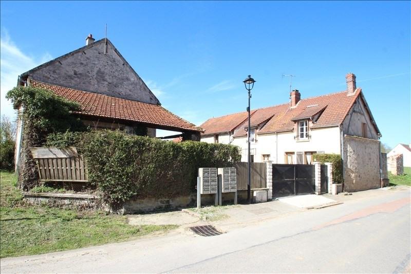 Sale house / villa Chezy en orxois 239000€ - Picture 9