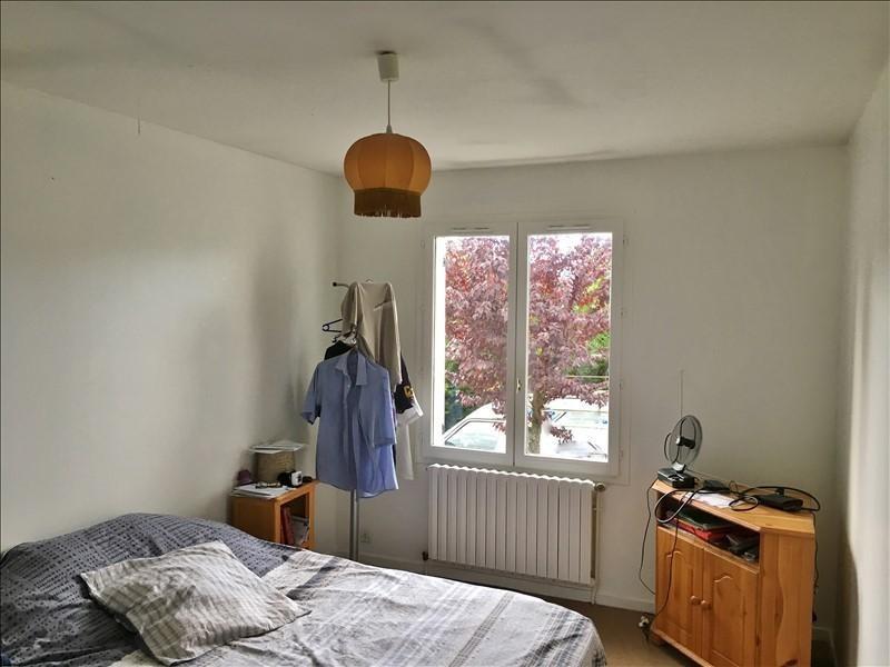 Sale house / villa Sens district 160000€ - Picture 6