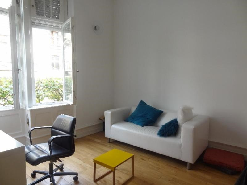 Location appartement Strasbourg 980€ CC - Photo 2