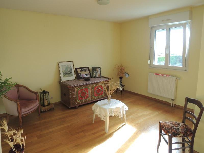 Affitto appartamento Stutzheim-offenheim 930€ CC - Fotografia 5