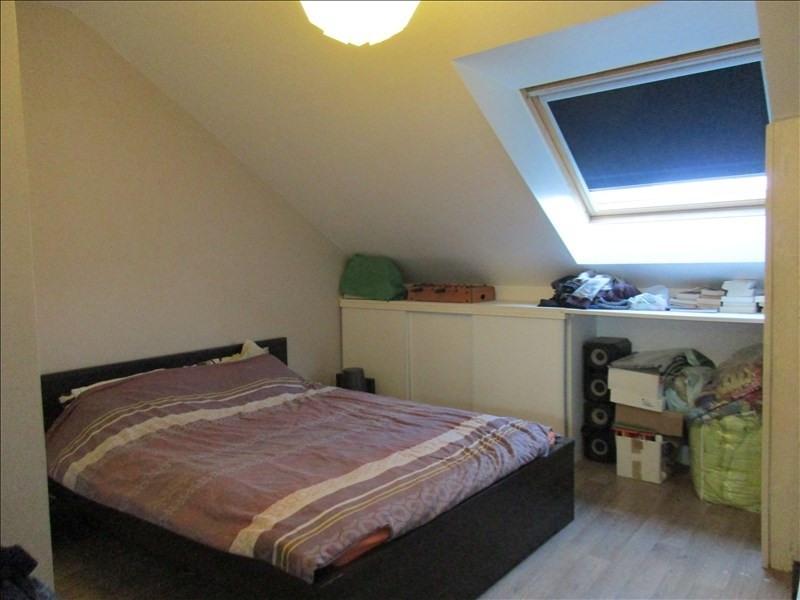 Location appartement Rouen 995€ CC - Photo 7