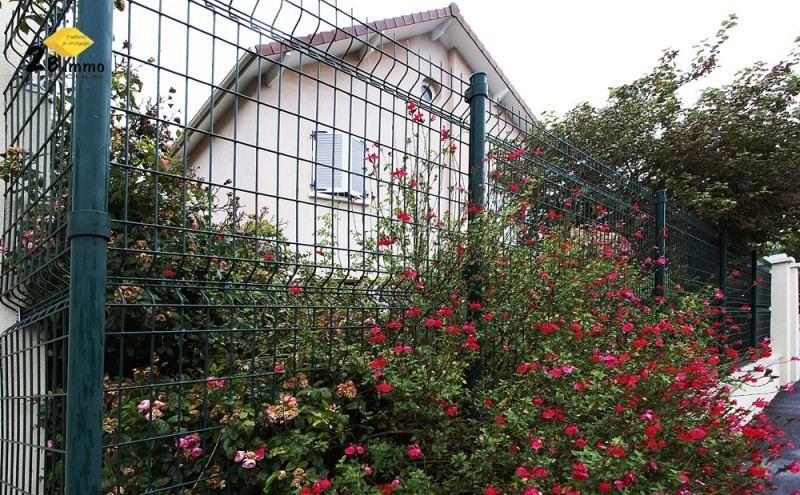 Vente maison / villa Orly 498000€ - Photo 1