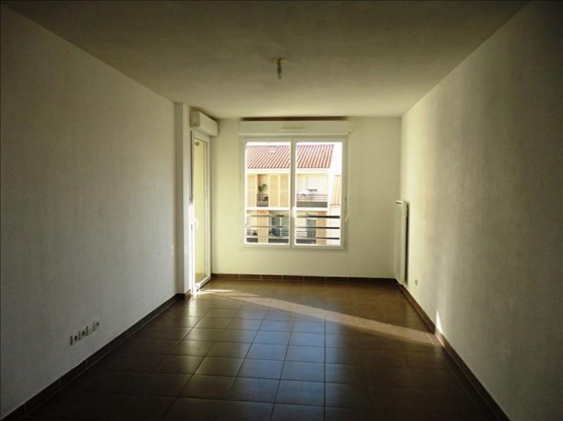 Location appartement Seyne sur mer 686€ CC - Photo 2