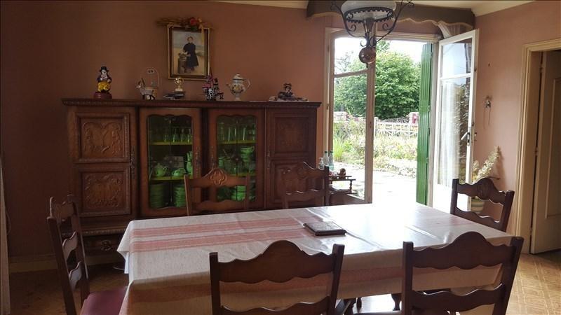 Sale house / villa Ploufragan 138000€ - Picture 8