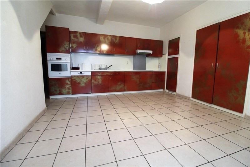 Sale house / villa La murette 265000€ - Picture 3