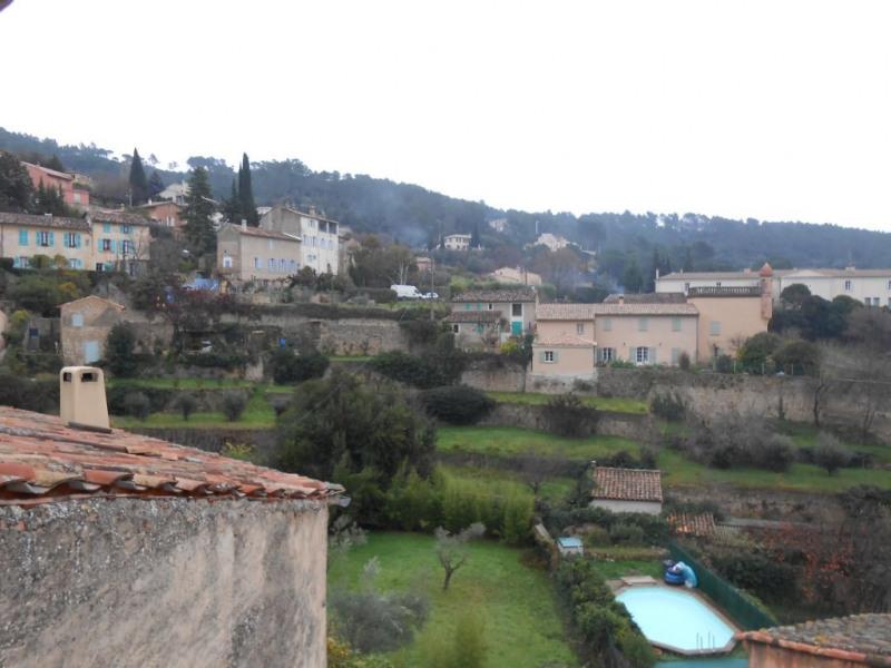 Sale house / villa Cotignac 149000€ - Picture 9