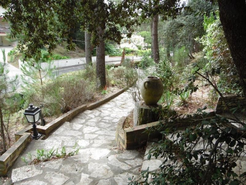 Vente maison / villa Ronce les bains 620000€ - Photo 11