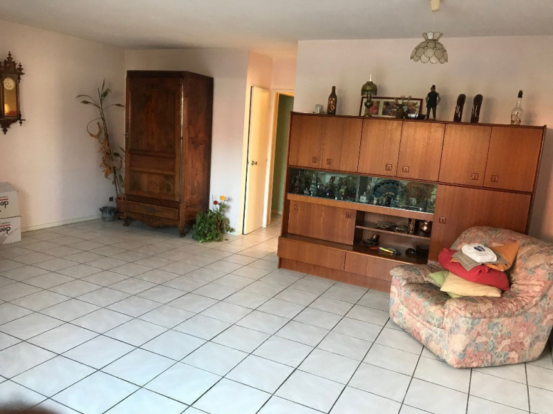 Sale house / villa Colomiers 253000€ - Picture 2