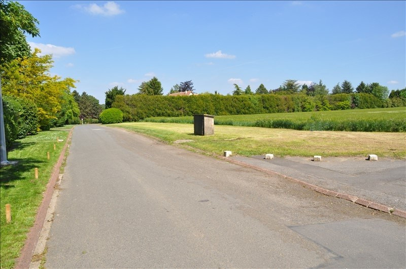 Sale site Villepreux 680 000€ - Picture 6