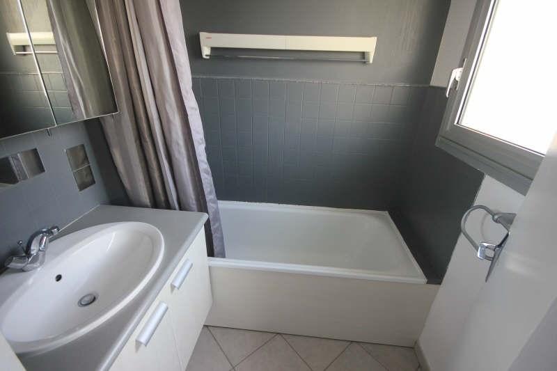 Vente appartement Villers sur mer 123600€ - Photo 8