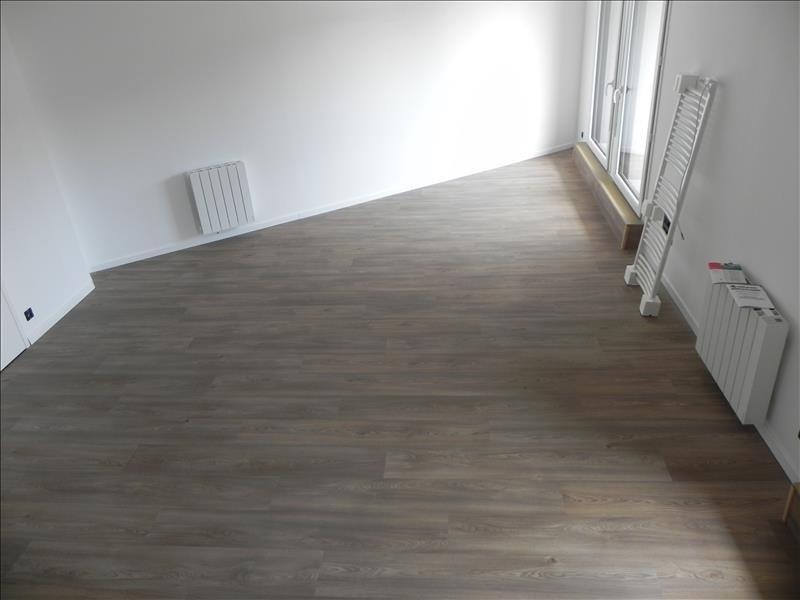 Sale apartment Perros guirec 185400€ - Picture 5