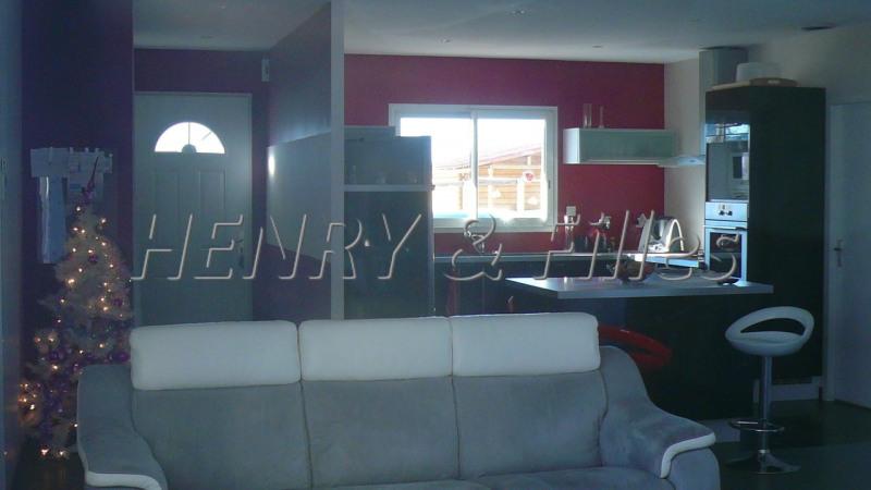 Sale house / villa Samatan 10 min 277000€ - Picture 21