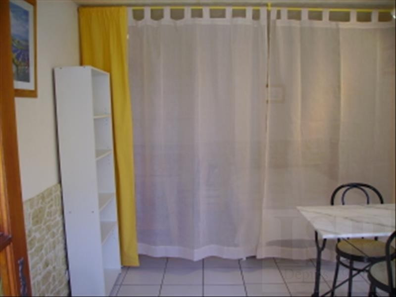 Location appartement Aix en provence 541€ CC - Photo 8