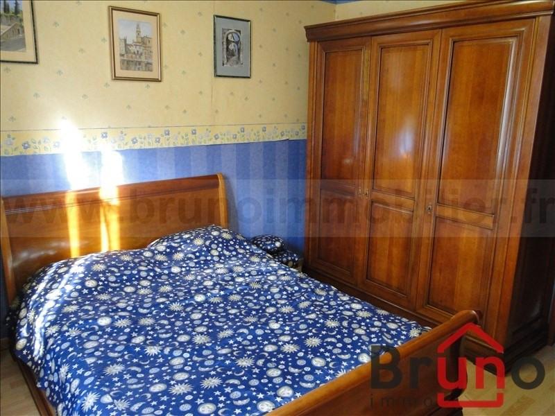Sale house / villa Rue 126000€ - Picture 3