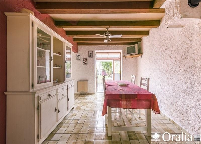Vente maison / villa Magny st medard 175000€ - Photo 3
