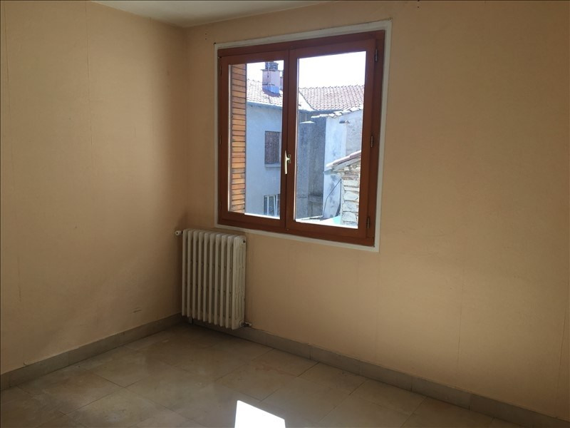 Rental apartment Nimes 590€ CC - Picture 5