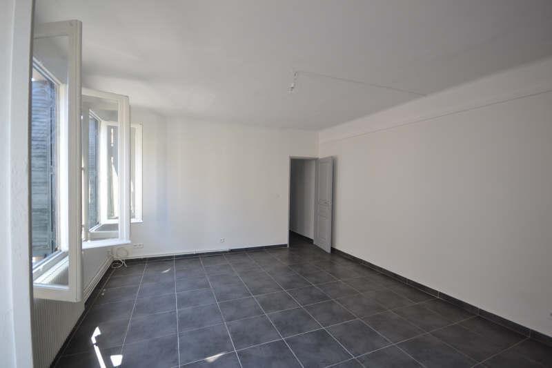 Vente appartement Avignon intra muros 116000€ - Photo 1