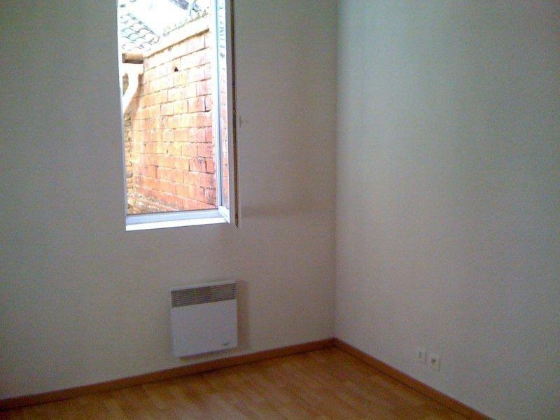 Rental apartment Muret 450€ CC - Picture 3